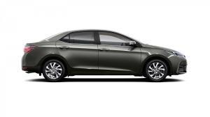 toyota-Corolla-2016-exterior-tme-012-a-full tcm-3027-707459