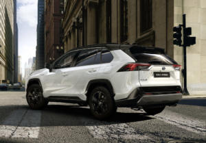toyota-rav4-2019-alternate-01 tcm-3027-1529279