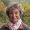 Dominique Méan Avatar