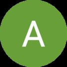 Adri Covali Avatar